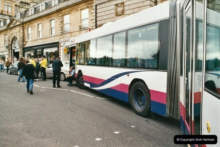 2004-09-29 Bath, Somerset.  (18)092