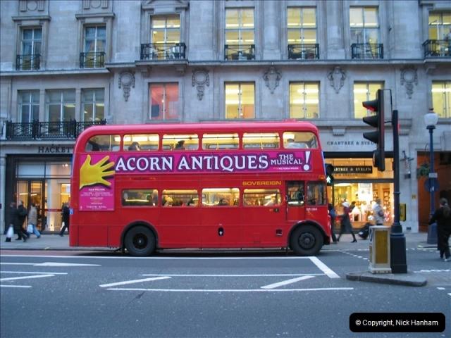 2005-01-19 London.  (1)098