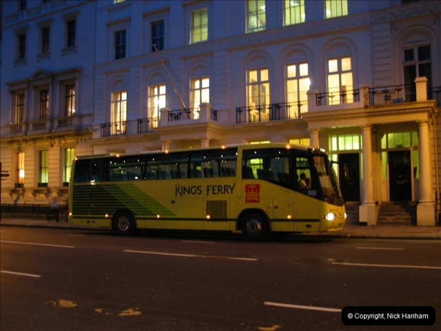 2005-01-19 London.  (11)108