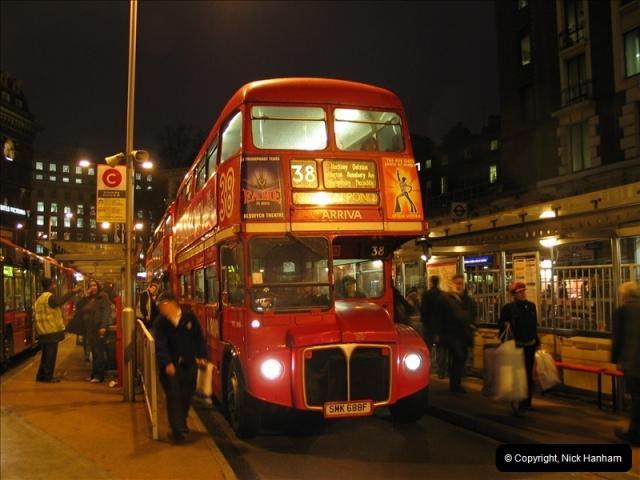 2005-01-19 London.  (14)111