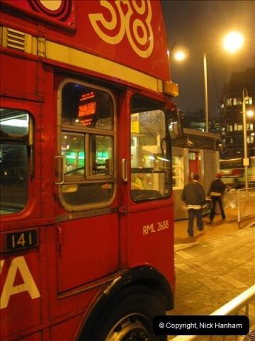 2005-01-19 London.  (15)112