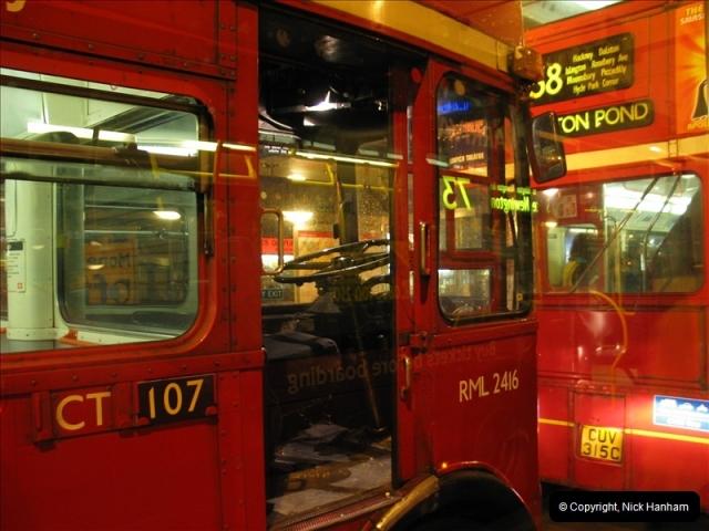2005-01-19 London.  (16)113