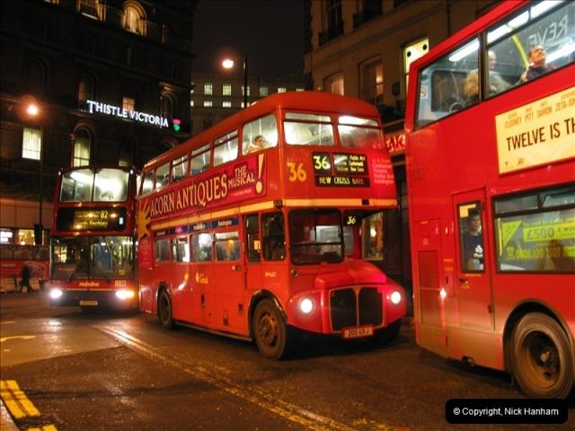 2005-01-19 London.  (18)115