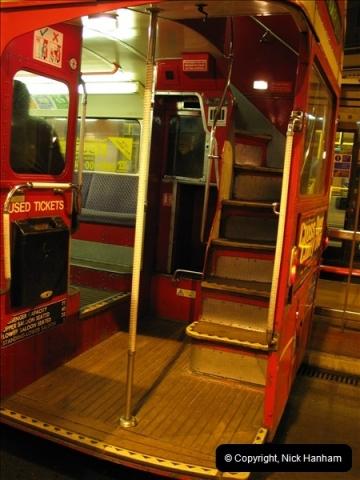 2005-01-19 London.  (21)118