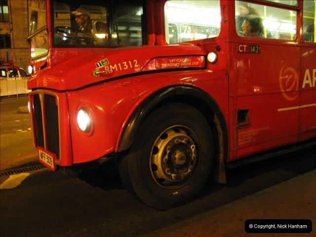 2005-01-19 London.  (27)124