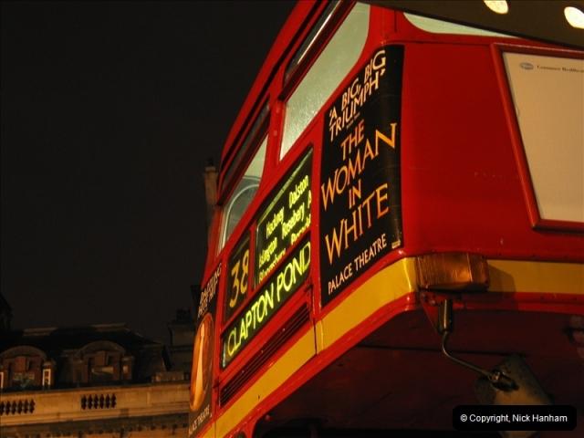 2005-01-19 London.  (28)125