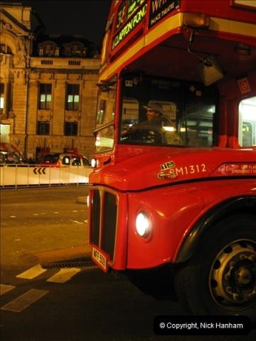 2005-01-19 London.  (29)126