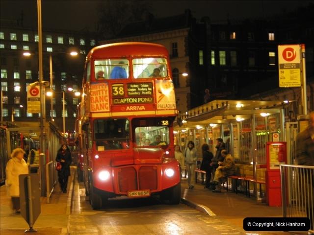 2005-01-19 London.  (41)138