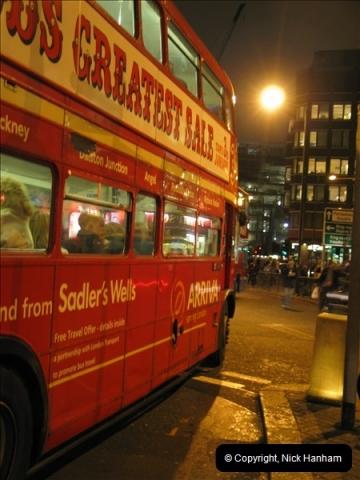 2005-01-19 London.  (42)139