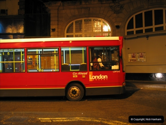 2005-01-19 London.  (44)141
