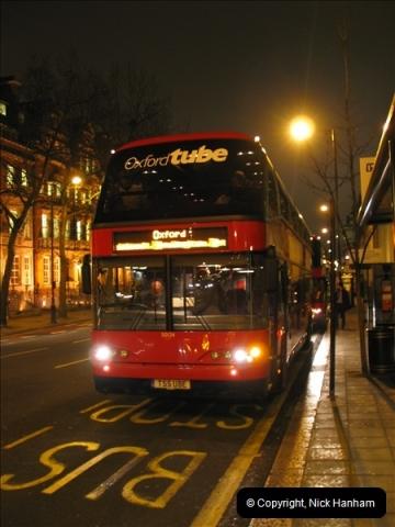 2005-01-19 London.  (45)142