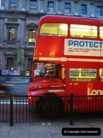 2005-01-19 London.  (9)106
