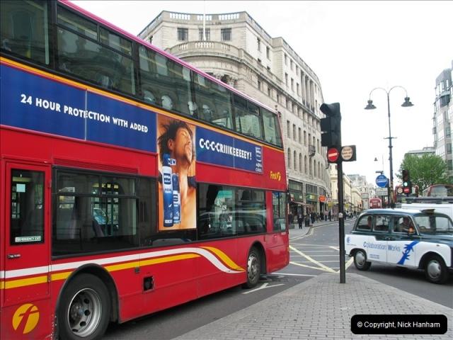 2005-05-09 London.  (8)235