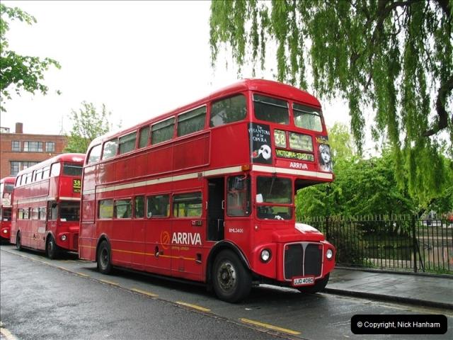 2005-05-10 London.  (1)354