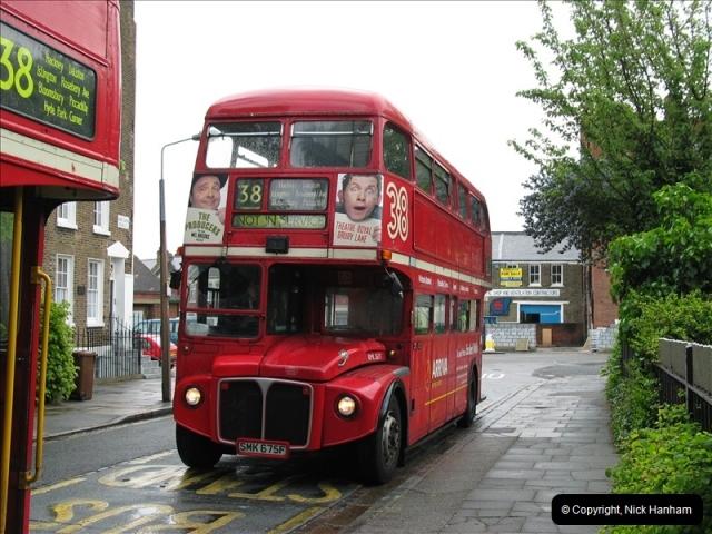 2005-05-10 London.  (4)357