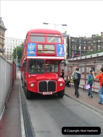 2005-07-21 London.377