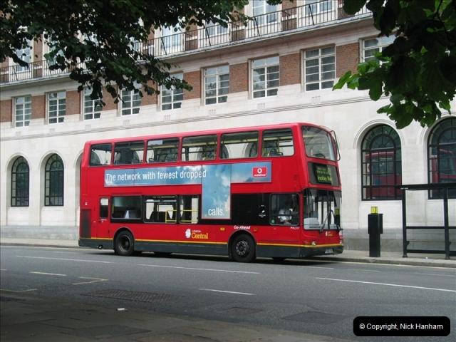 2005-07-22 London.378
