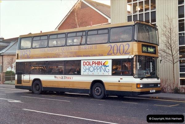 2005-08-20 Poole, Dorset.379