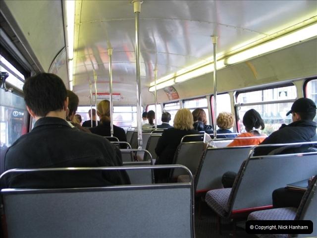 2005-10-12 London.  (6)009