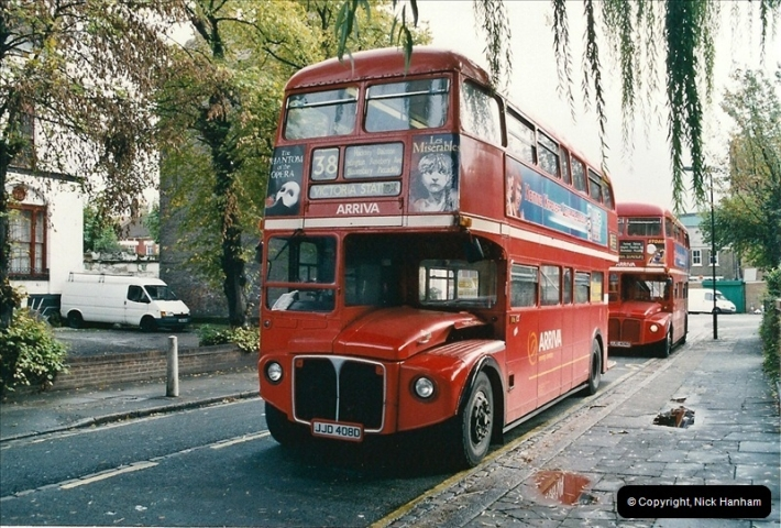 2005-10-12 to 14. London (115)123