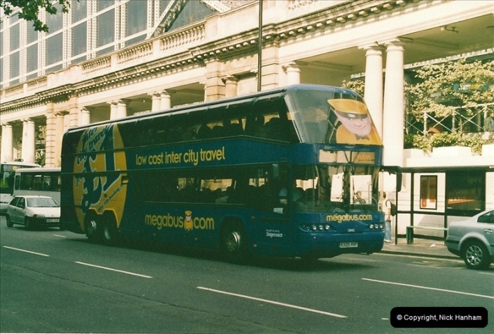 2005-10-12 to 14. London (12)025
