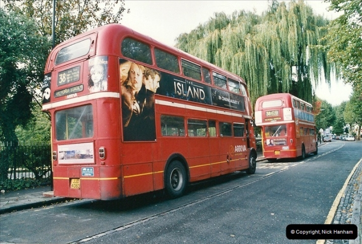 2005-10-12 to 14. London (123)131