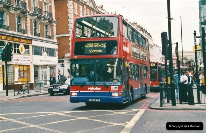 2005-10-12 to 14. London (125)133
