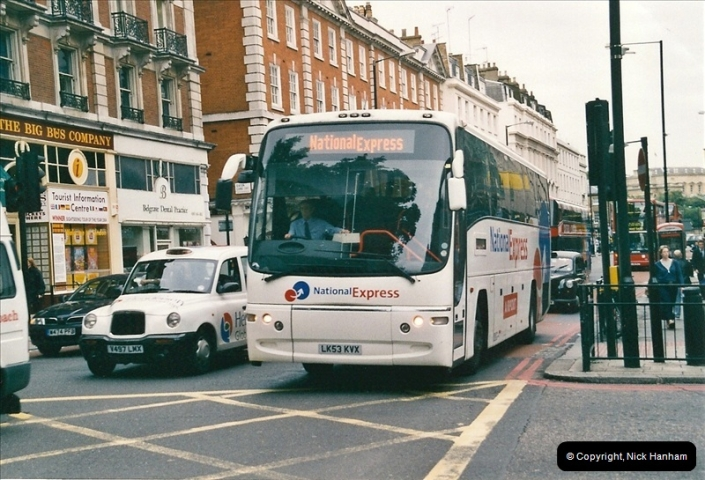 2005-10-12 to 14. London (126)134