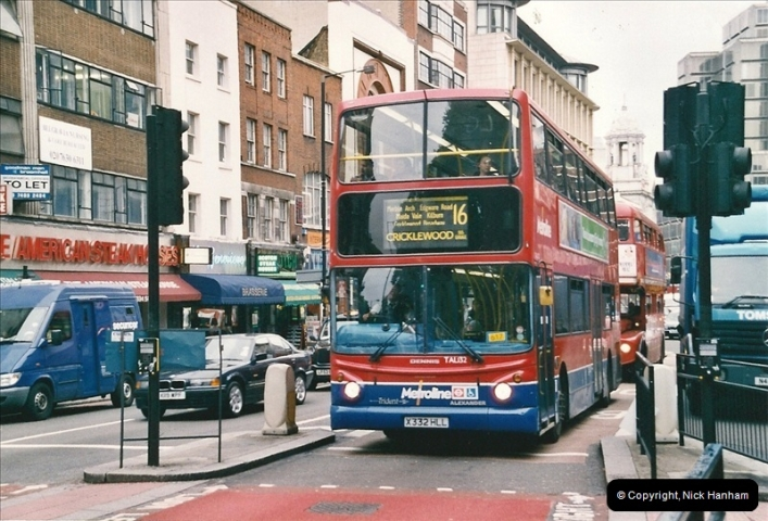 2005-10-12 to 14. London (129)137