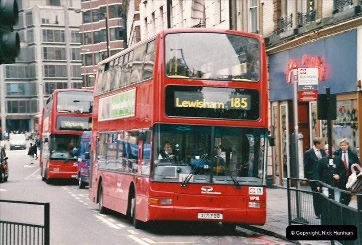 2005-10-12 to 14. London (130)138