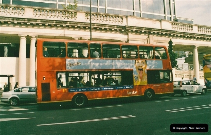 2005-10-12 to 14. London (13)026