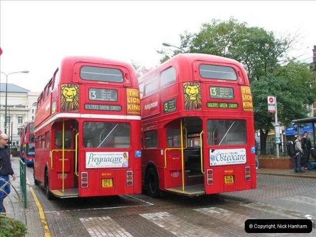 2005-10-13 London.  (10)162