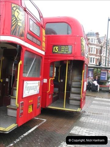 2005-10-13 London.  (11)163