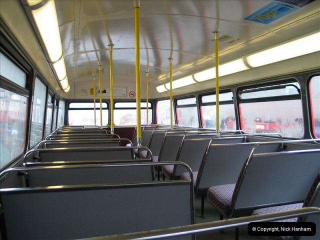 2005-10-13 London.  (1)153
