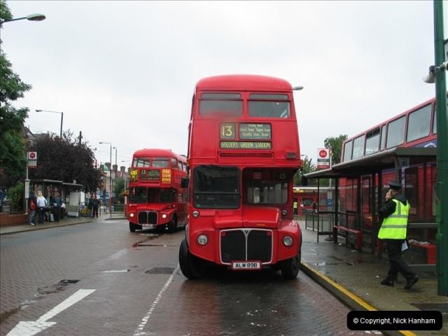 2005-10-13 London.  (12)164