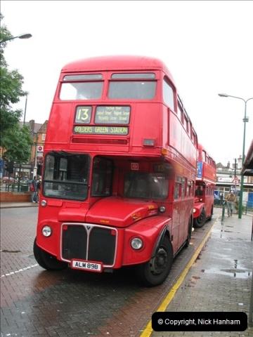 2005-10-13 London.  (13)165