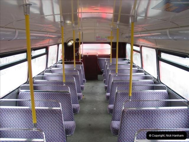 2005-10-13 London.  (17)169