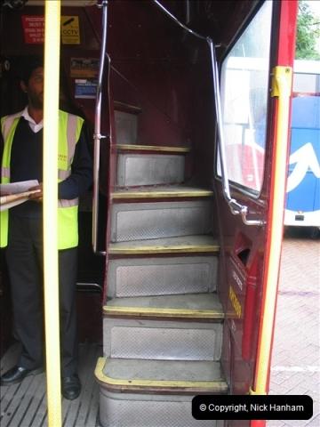 2005-10-13 London.  (19)171