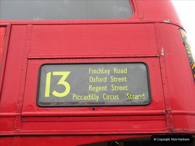 2005-10-13 London.  (22)174