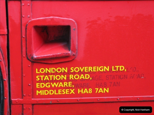 2005-10-13 London.  (23)175