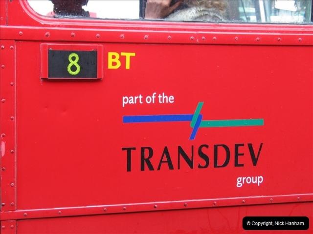 2005-10-13 London.  (26)178