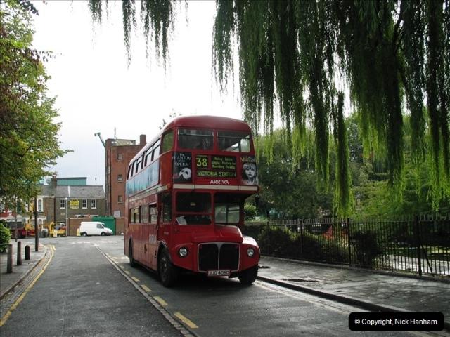 2005-10-13 London.  (28)180