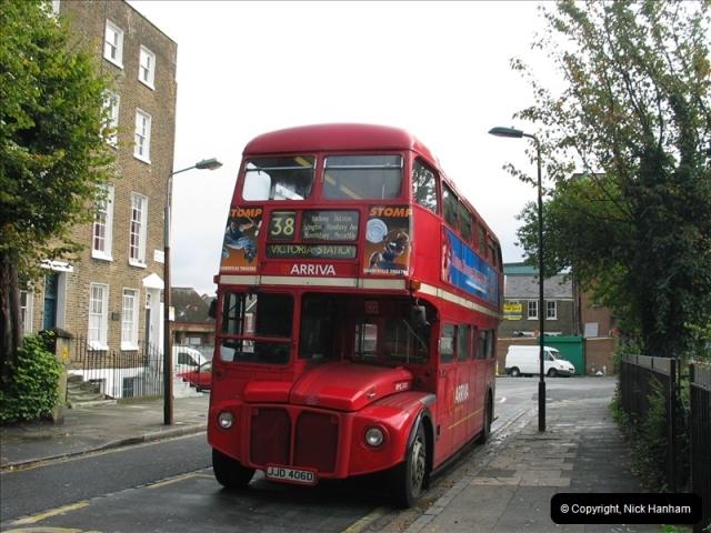 2005-10-13 London.  (29)181