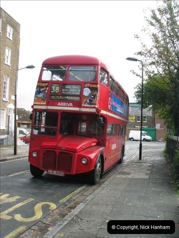 2005-10-13 London.  (30)182