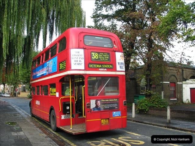2005-10-13 London.  (31)183