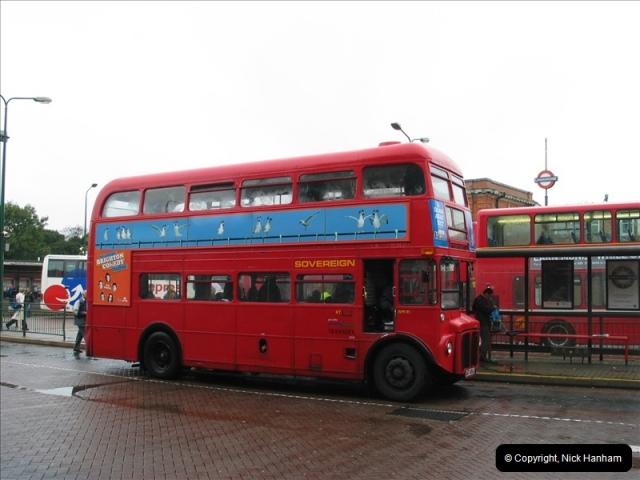 2005-10-13 London.  (3)155
