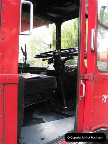 2005-10-13 London.  (32)184