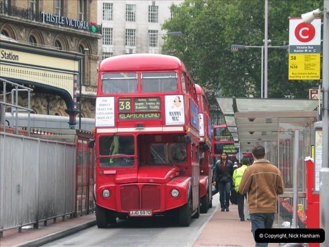 2005-10-13 London.  (34)186