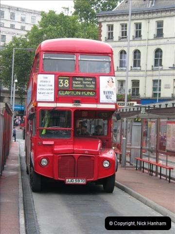 2005-10-13 London.  (35)187
