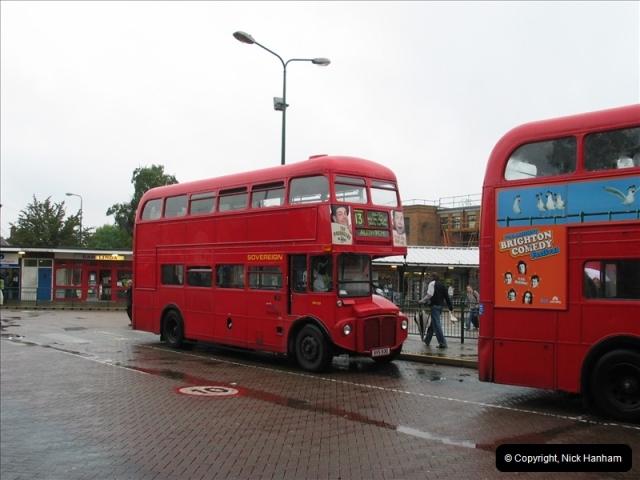 2005-10-13 London.  (4)156